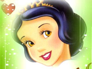 KEEP SMILING wallpaper titled ♫♥SYLVIE MON AMOUR DE L'MEILLEUR AMIE VOTRE SOURIRE♥♫ VICKY