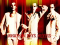 jonathan-rhys-meyers -  jonathan wallpaper