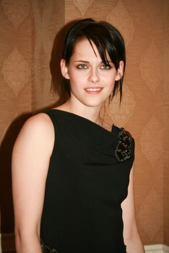 new New Moon Press Conference photos(06.11.09)