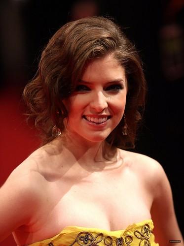 02.21.10: BAFTA Awards - Arrivals