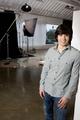 AI 9 - Top 24 Photoshoot - american-idol photo
