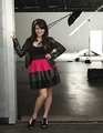 AI 9 - Top 24 Photoshoot - american-idol photo
