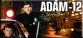 Adam-12 - adam-12 photo