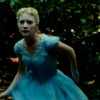 Alice in Wonderland (2010) photo entitled Alice in Wonderland