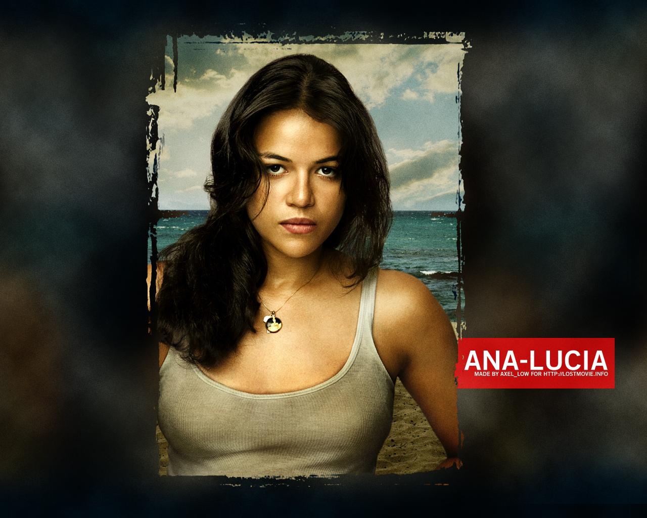 Lucia Cortez