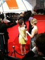 Anna Kendrick - BAFTA - twilight-series photo