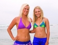 AnnaSophia on the set of Soul Surfer - annasophia-robb photo