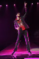 Another Large This Is It Shot - michael-jackson photo