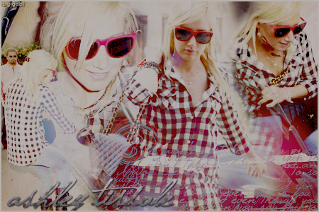 Ashley Tisdale Fan Club Ashley-Tisdale-ashley-tisdale-10543867-450-300