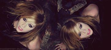 Avril - Alice video