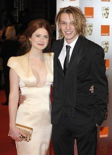 BAFTA 2010