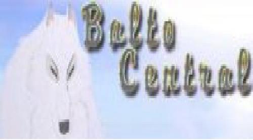 Balto pictures