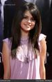 Beautiful Selena Forever like always!