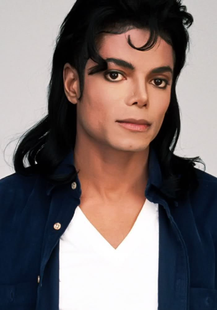 Michael Jackson Beautiful Eyes MJ Fantasy : Le topic ...