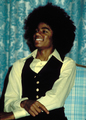 Beautiful photos :D - michael-jackson photo