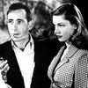 Classic Movies photo entitled Bogie & Bacall