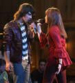 Camp Rock - mitchie-and-shane photo