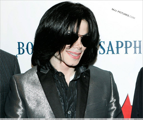 Can someone help me find my angel, cause every breathe i take without, its painful! <3