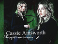 Cass* - cassie-ainsworth photo