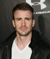 Chris Evans in ESPN the Magazine