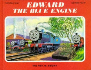 The Wooden Railway Series Thomas Comes To Breakfast The Railway