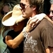 David and Victoria Beckham - celebrity-couples icon