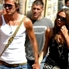 Celebrity Couples photo titled David and Victoria Beckham