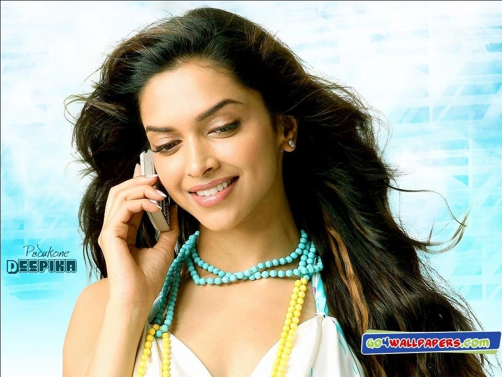 bollywood Deepika Padukone bilder