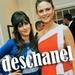 Deschanel