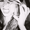 ♦ Quand les nerfs lachent , les ballons tombent ▬ Kayla Dianna-Agron-dianna-agron-10560134-100-100