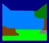 EarthClan symbol