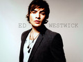 Ed Westwick - ed-westwick wallpaper