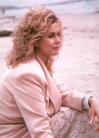 Elizabeth 1995 foto 2