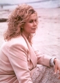 Elizabeth 1995 photo 2 - elizabeth-montgomery photo