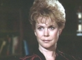 Elizabeth Montgomery in 1985 - elizabeth-montgomery screencap