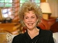 Elizabeth Montgomery in 1993