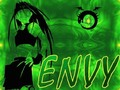 Envy - envy-the-first-homunculi photo