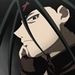 Envy - envy-the-first-homunculi icon