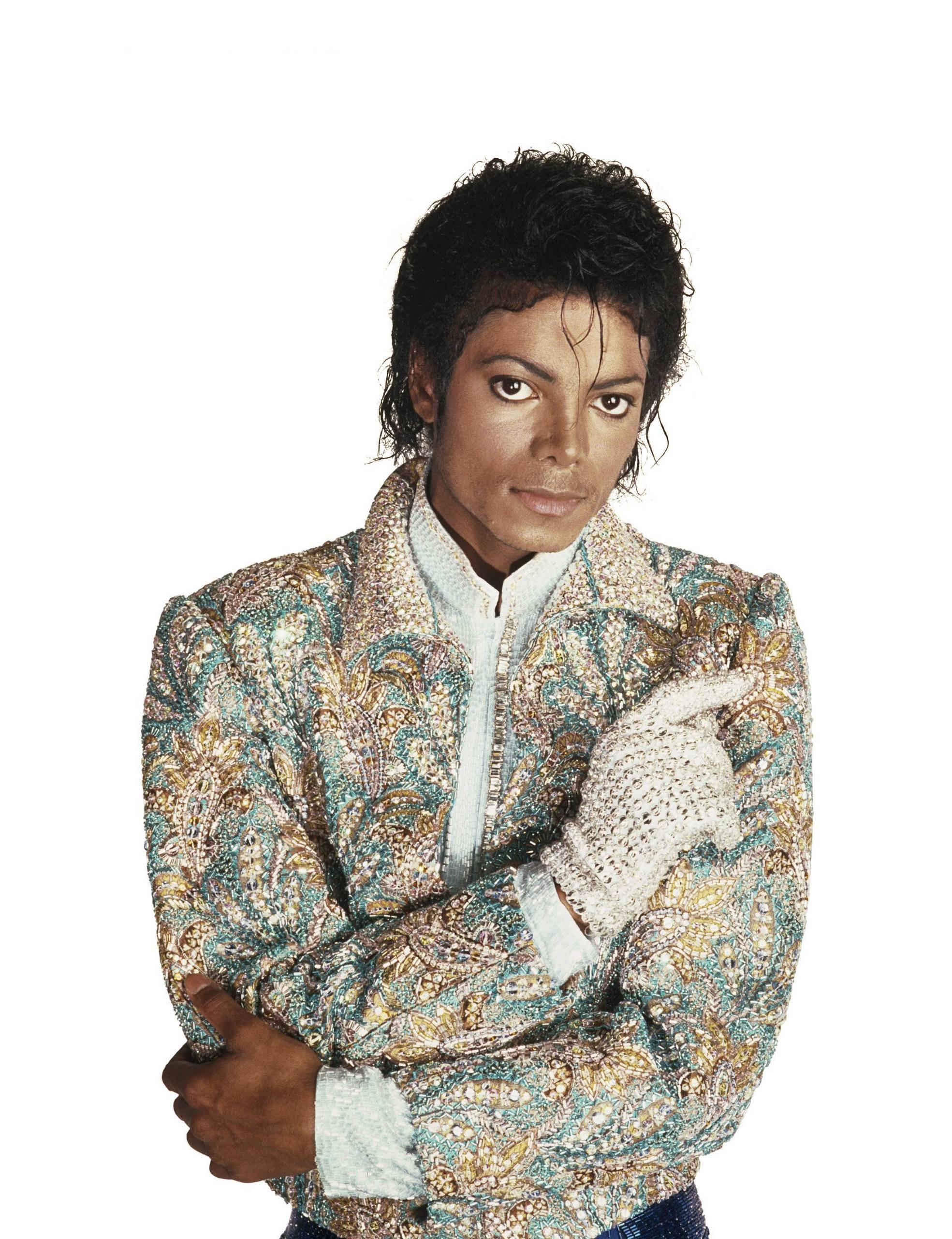 Exquisite MJ