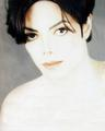 Eyes - michael-jackson photo
