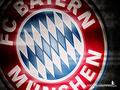 FC Bayern Mnchen - fc-bayern-munich wallpaper