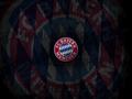 FC Bayern München - fc-bayern-munich wallpaper