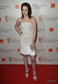 First Pics of Kristen Stewart in Bafta's awards!  - twilight-series photo