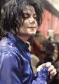 For eternity - michael-jackson photo
