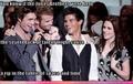 Funny!!!! - twilight-series photo