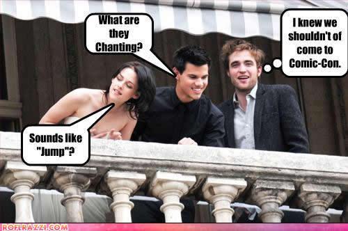 Funny!!!!