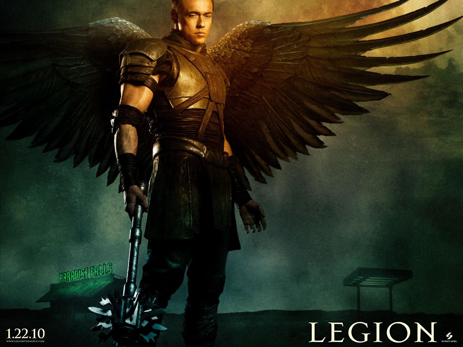 Good Legion Wallpaper - Gavriil-legion-10531075-1600-1200  Best Photo Reference_4666100.jpg