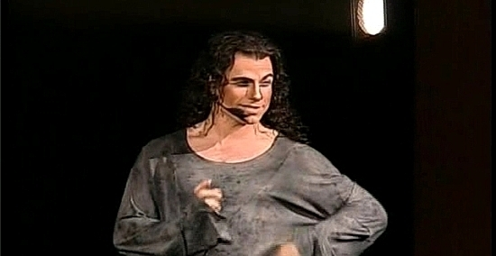 Souvent Pierre Gringoire images Gringoire wallpaper and background photos  EA12