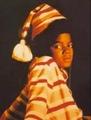 HEE HEEE!!! LOVE MJ! - michael-jackson photo