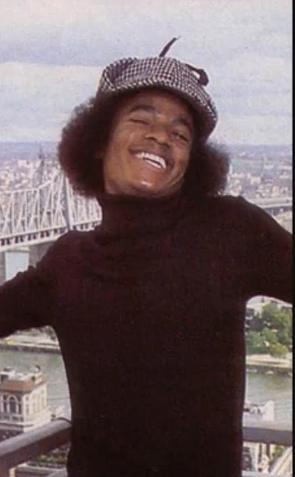 HEE HEEE!!! 사랑 MJ!
